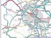 Grand Paris aura bien métro automatique Saclay