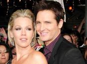Jennie Garth Twilight volé Peter Facinelli