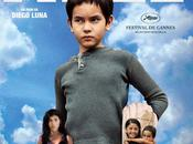 Abel, film Diego Luna