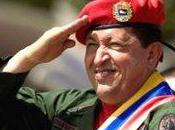 Pour Chavez, guerre commencé!