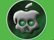 [Hack] Jailbreak Untethered 4.2.1 – Greepois0n disponible