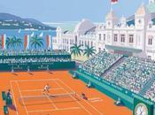 Tennis: monte-carlo rolex masters 2011