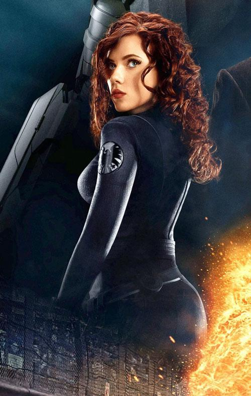 iron_man_2_black_widow_still