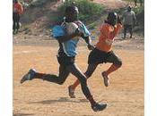 Rugby Cameroun: Yaoundé, seul tête