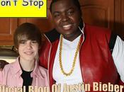 Justin Bieber Nouveau (Vidéo)