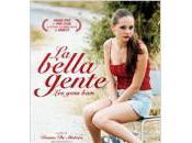 "Belle gente"" (""Les Gens bien"") force tabou social"