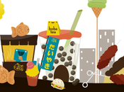 Food Reporter, FoodSpotting, Super Marmite LiveMyFood, sites gourmands locaux