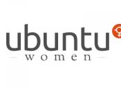 Ubuntu féminin