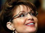 Obama mène Etats-Unis ruine, selon Palin