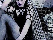 Blanche Neige sera Kristen Stewart l'inverse