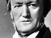 Badiou rouvre Wagner (II)