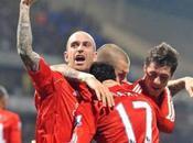 Premier League Liverpool mieux