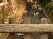 pont deux eaux
