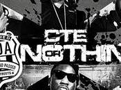 "USDA ""CTE Nothing"" clique Young Jeezy retour"