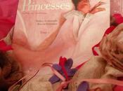 Princesses oubliées inconnues...