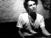 citation lundi: JEFF BUCKLEY.
