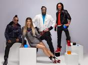 NOUVELLE PRESTATION BLACK EYED PEAS feat USHER MEDDLEY (LIVE SUPERBOWL)