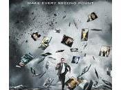 Onze films pour 2011