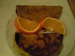 http://img.over-blog.com/300x225/3/95/18/05/patou/daurade-et-crepe-orange-015.jpg