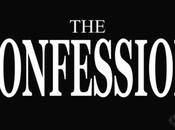 Confession avec Kiefer Sutherland première bande-annonce (vidéo)
