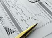 Solvabilité préparer aujourd'hui mise place l'ORSA (Own Risk Solvency Assessment)