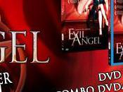 [Jeu] Evil Angel: Blu-Ray gagner