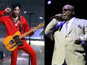"Video Prince reprend ""Crazy"" avec Green"