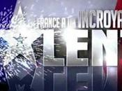 France incroyable talent casting ouvert