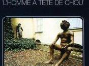 Serge Gainsbourg L'Homme Tête Chou