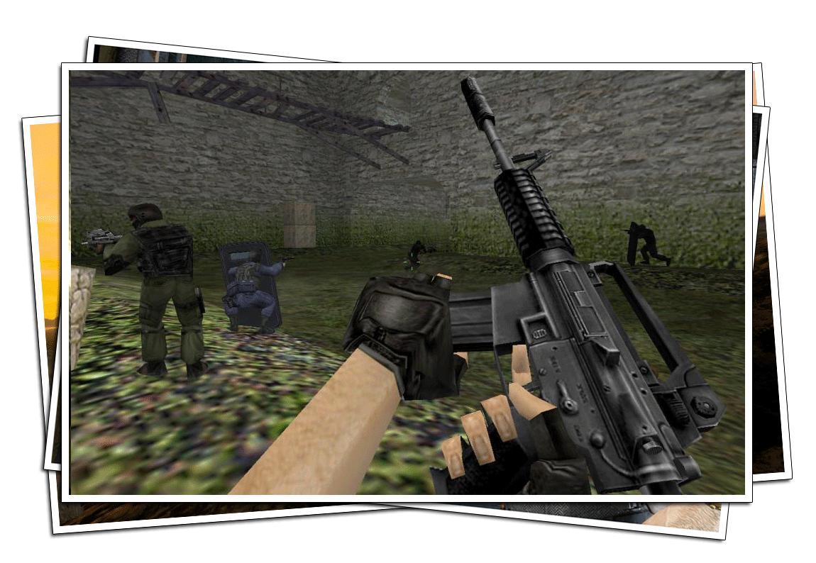 [DOSSIER] 2000-2010 Une décennie de Jeux : Top 3