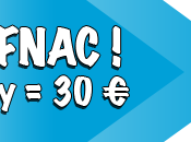 [ARRIVAGE] SOLDES Blu-ray pour