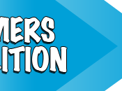 [news] forum gamers coalition