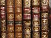 Bibliophilie Sciences: transactsion philosphiques Société Royale Londres