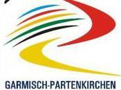 Alpin Garmisch 2011: Super Dame Lara pied podium