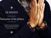 Mehdi Naissance d'un Prince