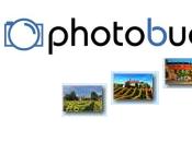 Gadget Blogger Diaporama Photobucket