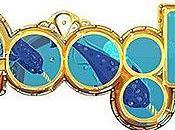 Google fête Jules Verne Nautilus