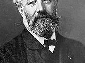 183e anniversaire naissance Jules Verne