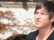 Quentin Mosimann nouvel extrait prochain single