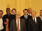 Prix littérature politique Edgar Faure 2010 pour Malik