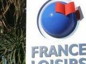 Vente France Loisirs: Bertelsmann négociations exclusives avec Najafi