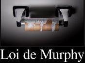 VocaWeb Murphy dite l'emmerdement maximal