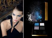 YVES SAINT LAURENT Quatuor Pure Chromatics