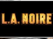 [NEWS] Vidéo Gameplay L.A. NOIRE