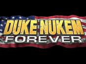 Duke Nukem Forever remontre avec nouvelles images