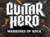 Guitar Hero C'est fini