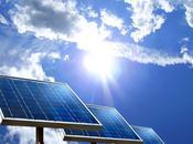 Concertation photovoltaïque Communiqué suite publication rapport charpin