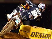 Roczen Houston