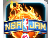 #NBA iPhone dispo