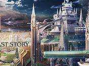 Last Story dévoile Uematsu ever